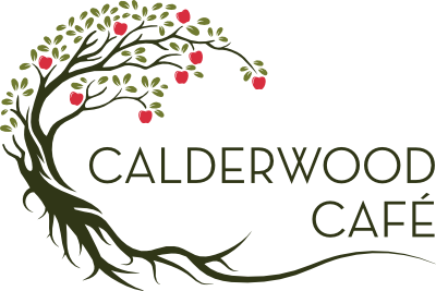 Calderwood Cafe