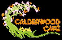 Calderwood Spring Logo